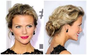 Prom Hairstyle Picture short prom hairstyles 24 gorgeous styles 8325 by stevesalt.us