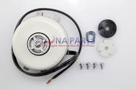 ao smith condenser fan motor wiring diagram images condenser fan motor replacement motor repalcement parts and diagram