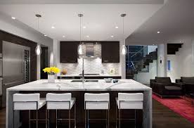 View in gallery Modern kitchen remodeling ...