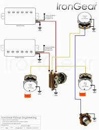 esp guitar wiring diagram guitar wiring diagrams 2 pickups guitar wiring diagrams 2 humbucker 3 way toggle switch at Esp Wiring Diagrams