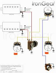 esp guitar wiring diagram guitar wiring diagrams 2 pickups bass guitar wiring diagrams pdf at Esp Wiring Diagrams