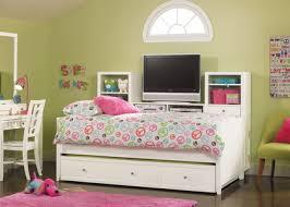 teen girl bedroom furniture. Marvellous Ideas Teenage Girl Bedroom Furniture For Sets Uk Teen Prepare 13