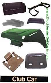 club car golf cart parts and accessories batteries, brakes & more Club Car Golf Cart Shifter Diagram club car golf car body and trim parts Easy Car Club Sport Shifter