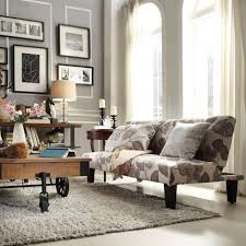 Small Picture Best 20 Affordable furniture stores ideas on Pinterest Beige