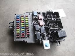 05 acura rl fuse box 05 automotive wiring diagrams description s l300 acura rl fuse box