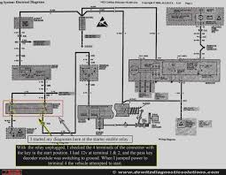 latest of 1990 f150 fuel pump wiring diagram battery goes dead on 1990 ford f150 wiring diagram latest of 1990 f150 fuel pump wiring diagram battery goes dead on ford draw at relay