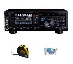 Ebay amateur radio tranceivers