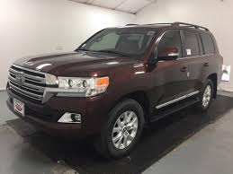 new toyota 2018.  new 2018 toyota land cruiser 4wd  16908557 4 on new toyota