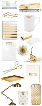 fancy office supplies. wonderful fancy fill your desk with stuff you love and put a little pretty in workday intended fancy office supplies l