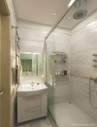 Fresh Inspiration Small Luxury Bathroom Designs   Images - Candles for bathroom