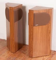 bose 401 speakers. zoom bose 401 speakers bidsquare