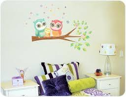 owl room decor image of owl wall decor owl room decor for baby