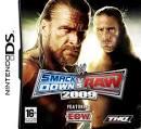 Download WWE Smackdown VS Raw 2009 Game Free For 4:25, video Review - m, iGN 1:25, walkthrough: John Cena Profile
