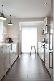 tile stone warehouse and inside marble kitchen a cozy idea galle