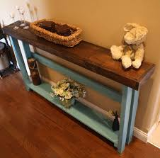 small sofa table. Small Sofa Table Fantasy Cool Narrow Idea Going To Add A The Skinny Intended For Inspirations 6