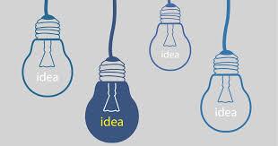 narrative essay topics ideas easy tips on how to choose outstanding narrative essay topics