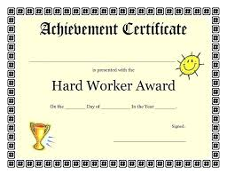 Certificate Softball 1 Titles For Awards Ideas Free