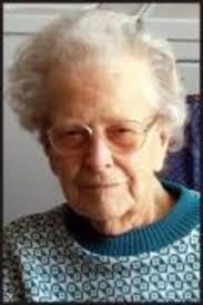 Regina Smith | Obituary | Bangor Daily News