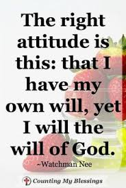 Christian Attitude Quotes Best of What To Do When You Need An Attitude Adjustment Attitude