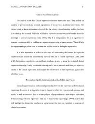 reflective analysis essay examples co reflective analysis essay examples