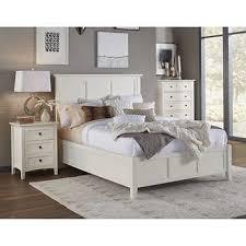 Paolina 3-piece Full Bedroom Set