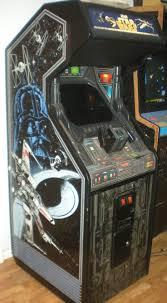 1942 Arcade Cabinet 206 Best Images About Arcade On Pinterest Arcade Games Arcade