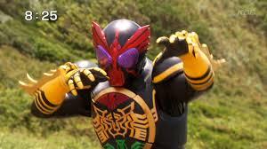 Kandou Erik\u0027s Blog - Comics, Japanese Stuff and More: Kamen Rider ...
