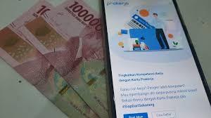 Ayocirebon.com manajemen pelaksana kartu prakerja baru saja mengumumkan peserta yang berhasil diterima di gelombang 16. Qikfgy9tg6ea9m