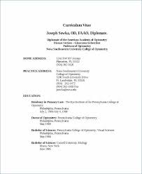 Executive Summary Resume Example Executive Summary Resume Samples Lovely 57 Fresh Collection Of