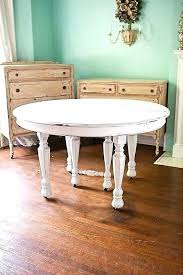 antique dining tables antique dining room set