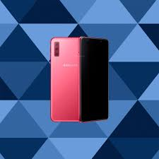 A7 Size Samsung Galaxy A7 2018 Screen Specifications Sizescreens Com