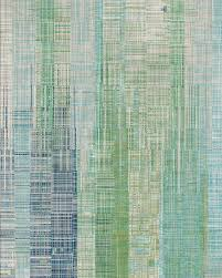 un official finalist best modern collection unstring by kavi jaipur rugs