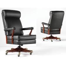 presidential office chair. Gunlocke Washington Presidents Chair Presidential Office R