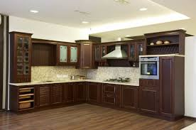 Modular Kitchen Things To Look For Before Buying A Modular Kitchen