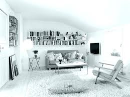cool bedroom furniture. Cute Chairs For Bedrooms Cool Bedroom In Awesome Furniture .