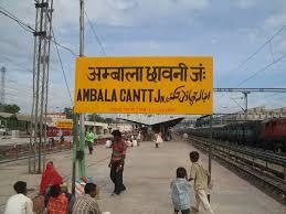 Ambala - Wikipedia