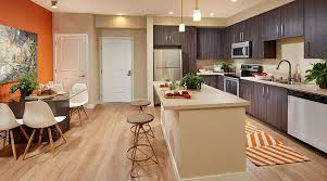 2 Bedroom Apartments For Rent In San Jose Ca Awesome Design