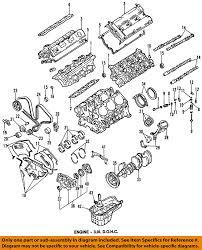 3000gt engine diagram wiring diagram expert mitsubishi 3000 engine diagram wiring diagram paper mitsubishi 3000gt engine diagram 3000gt engine diagram