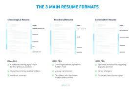 optimal resumes resume optimal resume builder