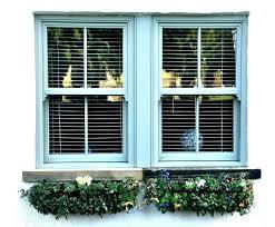build window screen frame making window screens wood window screen frame wooden window screens making window screens magnetic wood window