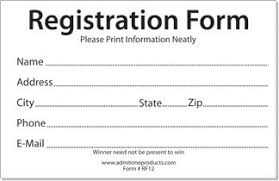 prize drawing template  drawing entry form template food processor recipes  drawing entry form