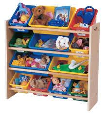 kids storage trays kids storage unit with bins kids plastic storage drawers kids wooden storage unit kids storage units