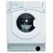 Travel Washing Machine Shop Washing Machines Dryers Tumble Dryers Robert Dyas