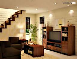 simple home furniture. Living Room Minimalist : Simple Home Interior Design Awesome Decoration For Modren Apartment Decorating Contemporary Ideas Furniture Sitting F