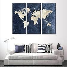 navy blue wall decor best navy blue decor ideas on navy master bedroom with navy blue