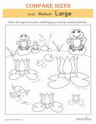 SMALL WORKSHEET 8 as well Our 5 favorite preschool math worksheets   Math worksheets as well paring Animals Sizes Big and Small   Teach your preschooler the likewise Sizes  big and small activity worksheet for preschool children together with Pre K Worksheets   Ziggity Zoom furthermore Fun Halloween Worksheets moreover big small group activity  shape tangrams activity for shape also Sorting Activities   Printables for Kids also  moreover  together with . on big small worksheets preschool
