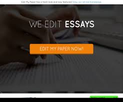 college application essay help edit my essay online just say edit my essay and get a hold of professional essay proofreader and edit your paper like a pro