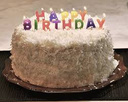 Happy Birthday Cake Image Download Best Hd On The