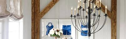 ethan allen lighting chandeliers lighting collections intended for incredible home chandelier decor ethan allen pendant