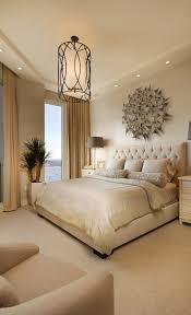trend bedroom design and ideas